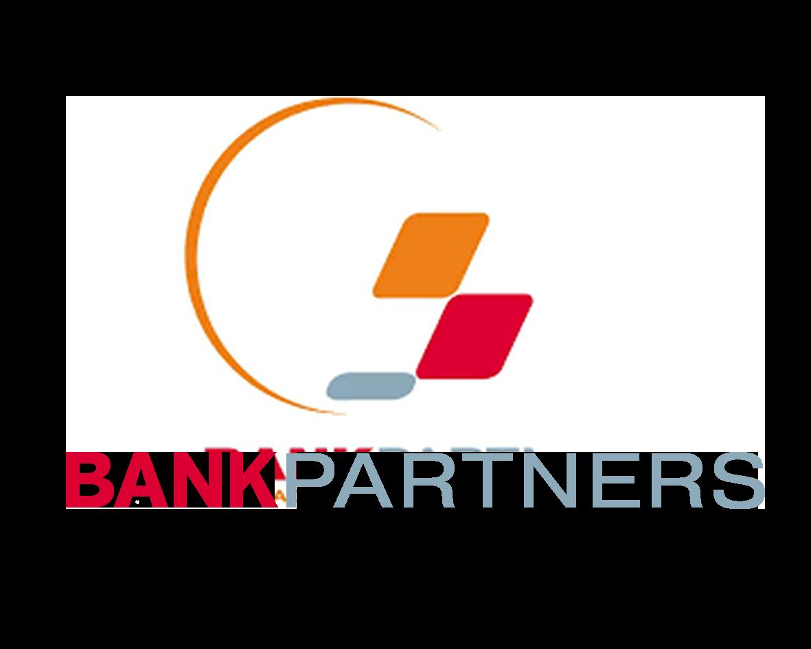 logobankpartners2