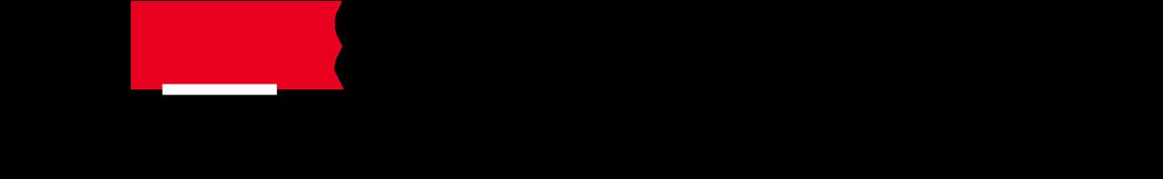 societe general logo