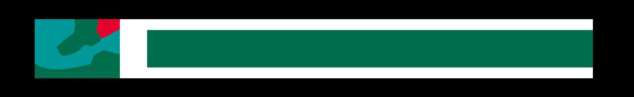 Groupe-Crdit-Agricole-logo